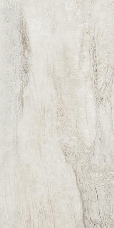 Tile 85082_IconOysterLap.Ret., Stone Effect