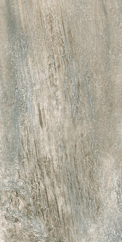 Tile 85086_IconAlmondLap.Ret., Stone Effect