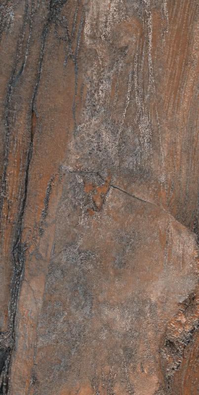 Tile 85098_IconTangerineLap.Ret., Stone Effect