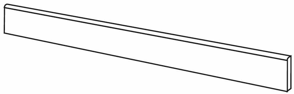 Tile 85195_IconGlacierBattiscopaLap.Ret., Stone Effect