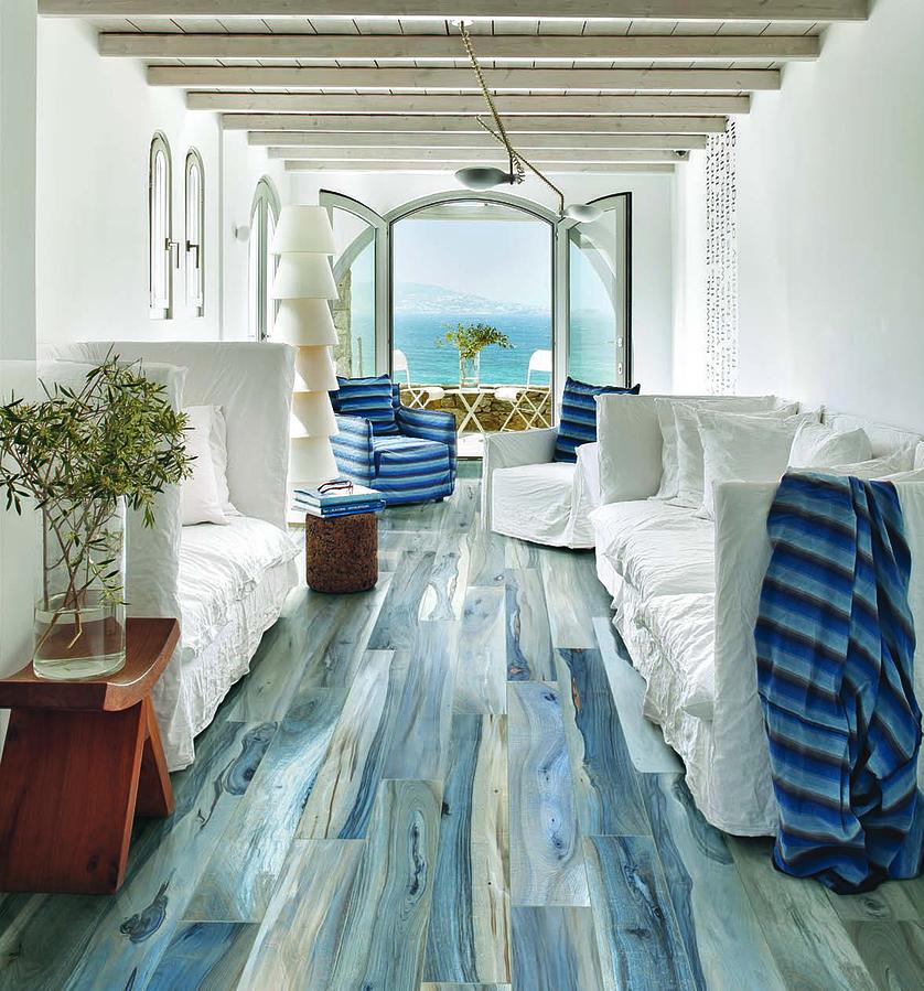 Ceramic And Porcelain Tiles By La Fabbrica. Tile.Expert U2013 Distributor Of  Italian Tiles