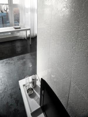 pietra lavica von la fabbrica tile expert fliesenversand nach deutschland. Black Bedroom Furniture Sets. Home Design Ideas