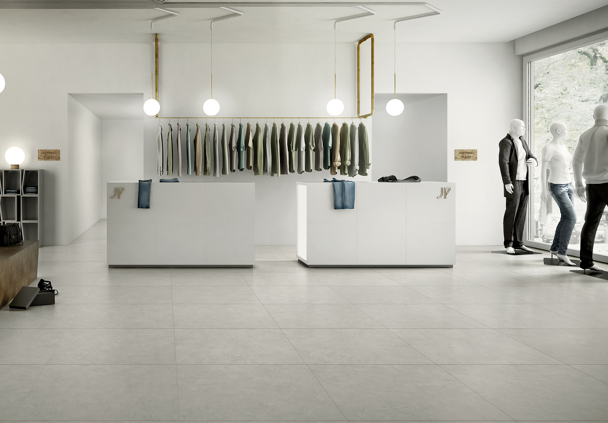 Hd Design Resine.Resine By La Fabbrica Photo 3 From 57 In Italy Delivery