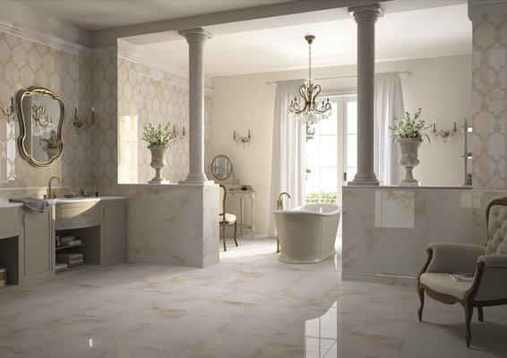 La Faenza Ceramica Rivenditori.Piastrelle In Ceramica Di La Faenza Ceramica Tile Expert