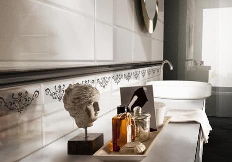 Ego Ceramic And Porcelain Tiles By La Faenza Tile Expert