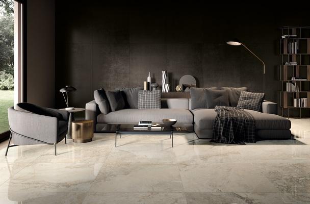 Ceramic Tiles By La Faenza Ceramica Tile Expert