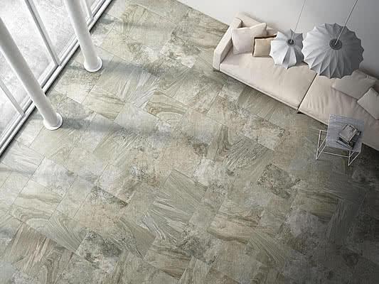 La Faenza Ceramica Rivenditori.Pretiosa Porcelain Tiles By La Faenza Tile Expert Distributor Of