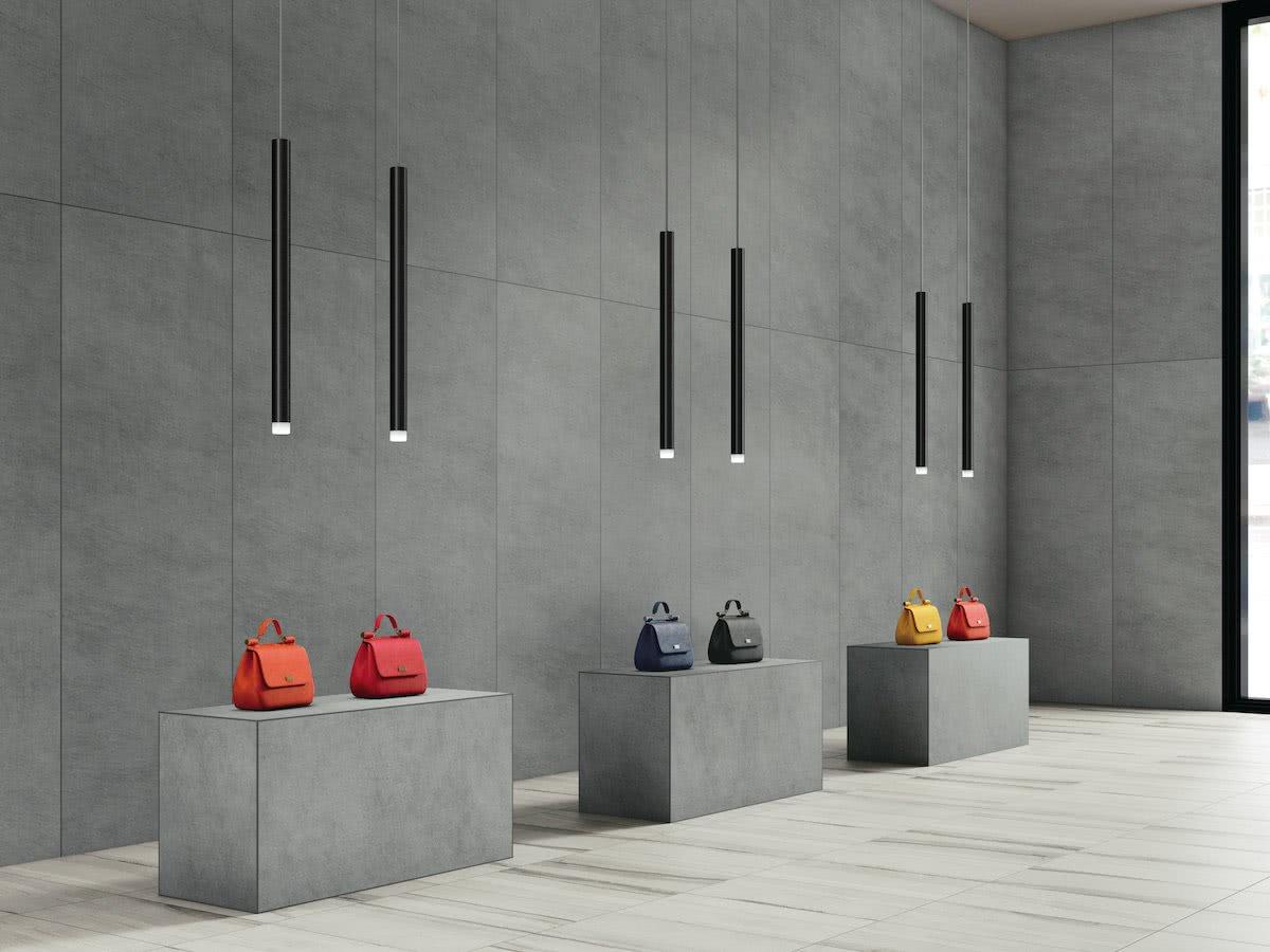 feinsteinzeug seta von laminam tile expert versand der italienischen und spanischen fliesen. Black Bedroom Furniture Sets. Home Design Ideas