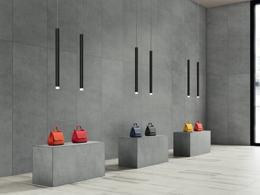 Seta Tiles By Laminam From 10 In New