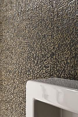 Ceramic Tiles by Lea Ceramiche. Tile.Expert – Distributor of Italian ...