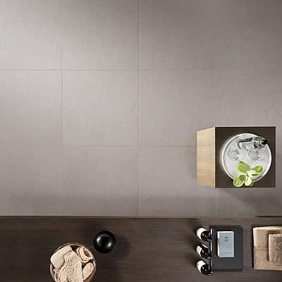 Ceramic Tiles By Lea Ceramiche Tile Expert Distributor