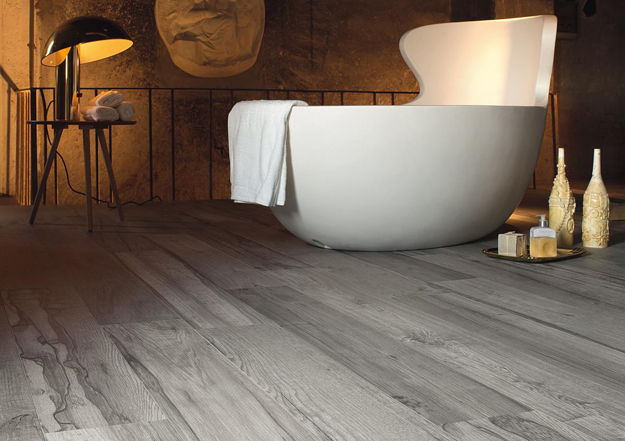 Ceramic Tiles By Leonardo Ceramica Tile Expert Distributor Of