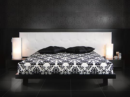 Black & White von Leonardo • Tile.Expert – Versand der italienischen ...