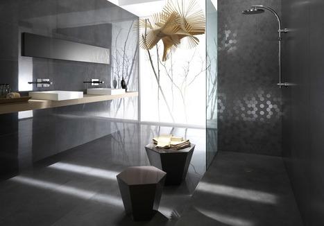Tile Leonardo Luxury