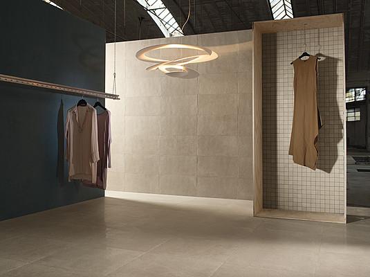 Ceramic Tiles By Leonardo Ceramica Tile Expert