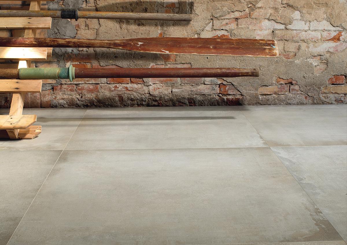 Waterfront by leonardo tile expert distributor of for Carrelage blanc mat 60x60