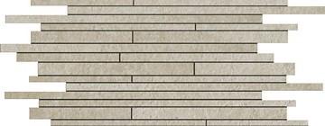 Leonardo Ceramica Word Up Mu.WordUpAL , Bedroom, Bathroom, Living room, Concrete effect effect, Brick effect effect, Loft style style, Unglazed porcelain stoneware, wall & floor, Semi-polished surface, Matte surface, Rectified edge, non-rectified edge