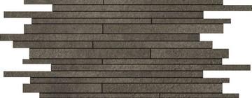 Leonardo Ceramica Word Up Mu.WordUpCE , Bedroom, Bathroom, Living room, Concrete effect effect, Brick effect effect, Loft style style, Unglazed porcelain stoneware, wall & floor, Semi-polished surface, Matte surface, Rectified edge, non-rectified edge