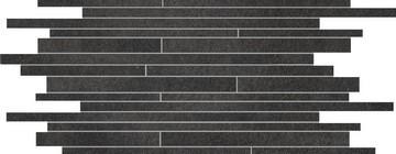 Leonardo Ceramica Word Up Mu.WordUpGR , Bedroom, Bathroom, Living room, Concrete effect effect, Brick effect effect, Loft style style, Unglazed porcelain stoneware, wall & floor, Semi-polished surface, Matte surface, Rectified edge, non-rectified edge