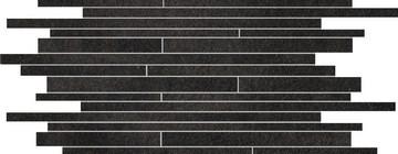 Leonardo Ceramica Word Up Mu.WordUpNE , Bedroom, Bathroom, Living room, Concrete effect effect, Brick effect effect, Loft style style, Unglazed porcelain stoneware, wall & floor, Semi-polished surface, Matte surface, Rectified edge, non-rectified edge