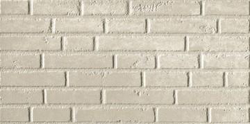 Leonardo Ceramica Word Up WallAl36R , Bedroom, Bathroom, Living room, Concrete effect effect, Brick effect effect, Loft style style, Unglazed porcelain stoneware, wall & floor, Semi-polished surface, Matte surface, Rectified edge, non-rectified edge