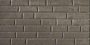 Leonardo Ceramica Word Up WallCe36R , Bedroom, Bathroom, Living room, Concrete effect effect, Brick effect effect, Loft style style, Unglazed porcelain stoneware, wall & floor, Semi-polished surface, Matte surface, Rectified edge, non-rectified edge