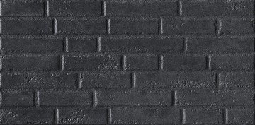 Leonardo Ceramica Word Up WallGr36R , Bedroom, Bathroom, Living room, Concrete effect effect, Brick effect effect, Loft style style, Unglazed porcelain stoneware, wall & floor, Semi-polished surface, Matte surface, Rectified edge, non-rectified edge