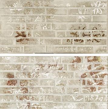 Leonardo Ceramica Word Up Wallgraf.AlMix , Bedroom, Bathroom, Living room, Concrete effect effect, Brick effect effect, Loft style style, Unglazed porcelain stoneware, wall & floor, Semi-polished surface, Matte surface, Rectified edge, non-rectified edge