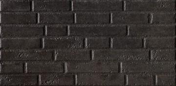 Leonardo Ceramica Word Up WallNe36R , Bedroom, Bathroom, Living room, Concrete effect effect, Brick effect effect, Loft style style, Unglazed porcelain stoneware, wall & floor, Semi-polished surface, Matte surface, Rectified edge, non-rectified edge