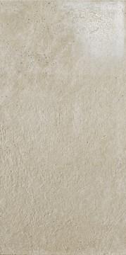 Leonardo Ceramica Word Up WordUpAl36LP , Bedroom, Bathroom, Living room, Concrete effect effect, Brick effect effect, Loft style style, Unglazed porcelain stoneware, wall & floor, Semi-polished surface, Matte surface, Rectified edge, non-rectified edge