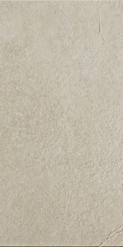Leonardo Ceramica Word Up WordUpAl36R , Bedroom, Bathroom, Living room, Concrete effect effect, Brick effect effect, Loft style style, Unglazed porcelain stoneware, wall & floor, Semi-polished surface, Matte surface, Rectified edge, non-rectified edge