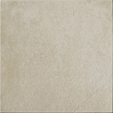Leonardo Ceramica Word Up WordUpAl60R , Bedroom, Bathroom, Living room, Concrete effect effect, Brick effect effect, Loft style style, Unglazed porcelain stoneware, wall & floor, Semi-polished surface, Matte surface, Rectified edge, non-rectified edge