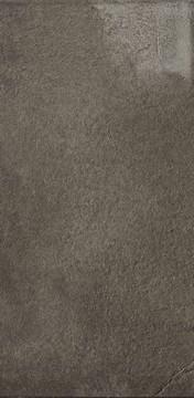 Leonardo Ceramica Word Up WordUpCe36LP , Bedroom, Bathroom, Living room, Concrete effect effect, Brick effect effect, Loft style style, Unglazed porcelain stoneware, wall & floor, Semi-polished surface, Matte surface, Rectified edge, non-rectified edge