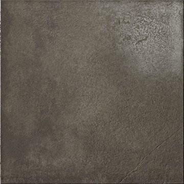 Leonardo Ceramica Word Up WordUpCe60LP , Bedroom, Bathroom, Living room, Concrete effect effect, Brick effect effect, Loft style style, Unglazed porcelain stoneware, wall & floor, Semi-polished surface, Matte surface, Rectified edge, non-rectified edge
