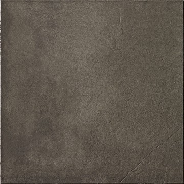 Leonardo Ceramica Word Up WordUpCe60R , Bedroom, Bathroom, Living room, Concrete effect effect, Brick effect effect, Loft style style, Unglazed porcelain stoneware, wall & floor, Semi-polished surface, Matte surface, Rectified edge, non-rectified edge