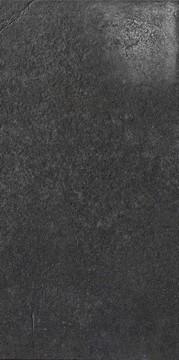 Leonardo Ceramica Word Up WordUpGr36LP , Bedroom, Bathroom, Living room, Concrete effect effect, Brick effect effect, Loft style style, Unglazed porcelain stoneware, wall & floor, Semi-polished surface, Matte surface, Rectified edge, non-rectified edge