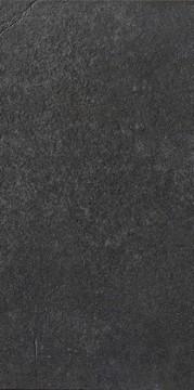 Leonardo Ceramica Word Up WordUpGr36R , Bedroom, Bathroom, Living room, Concrete effect effect, Brick effect effect, Loft style style, Unglazed porcelain stoneware, wall & floor, Semi-polished surface, Matte surface, Rectified edge, non-rectified edge