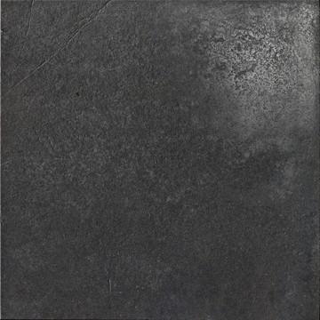 Leonardo Ceramica Word Up WordUpGr60LP , Bedroom, Bathroom, Living room, Concrete effect effect, Brick effect effect, Loft style style, Unglazed porcelain stoneware, wall & floor, Semi-polished surface, Matte surface, Rectified edge, non-rectified edge