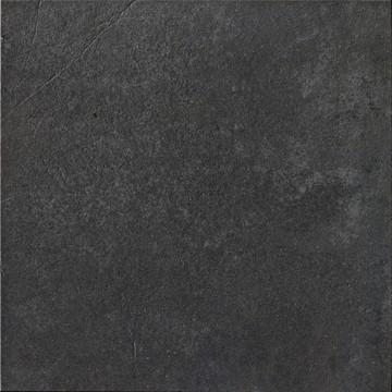 Leonardo Ceramica Word Up WordUpGr60R , Bedroom, Bathroom, Living room, Concrete effect effect, Brick effect effect, Loft style style, Unglazed porcelain stoneware, wall & floor, Semi-polished surface, Matte surface, Rectified edge, non-rectified edge