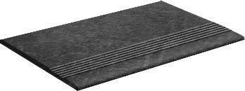 Leonardo Ceramica Word Up WordUpGrG36R , Bedroom, Bathroom, Living room, Concrete effect effect, Brick effect effect, Loft style style, Unglazed porcelain stoneware, wall & floor, Semi-polished surface, Matte surface, Rectified edge, non-rectified edge