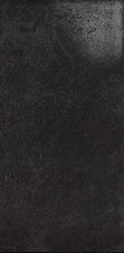 Leonardo Ceramica Word Up WordUpNe36LP , Bedroom, Bathroom, Living room, Concrete effect effect, Brick effect effect, Loft style style, Unglazed porcelain stoneware, wall & floor, Semi-polished surface, Matte surface, Rectified edge, non-rectified edge