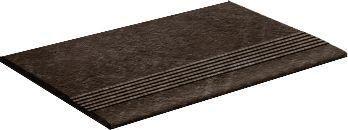 Leonardo Ceramica Word Up WordUpNeG36R , Bedroom, Bathroom, Living room, Concrete effect effect, Brick effect effect, Loft style style, Unglazed porcelain stoneware, wall & floor, Semi-polished surface, Matte surface, Rectified edge, non-rectified edge