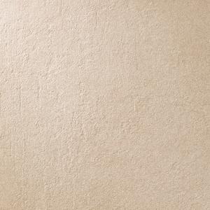 Feinsteinzeug Ground Von Living Ceramics TileExpert Versand Der - Feinsteinfliesen 60x60