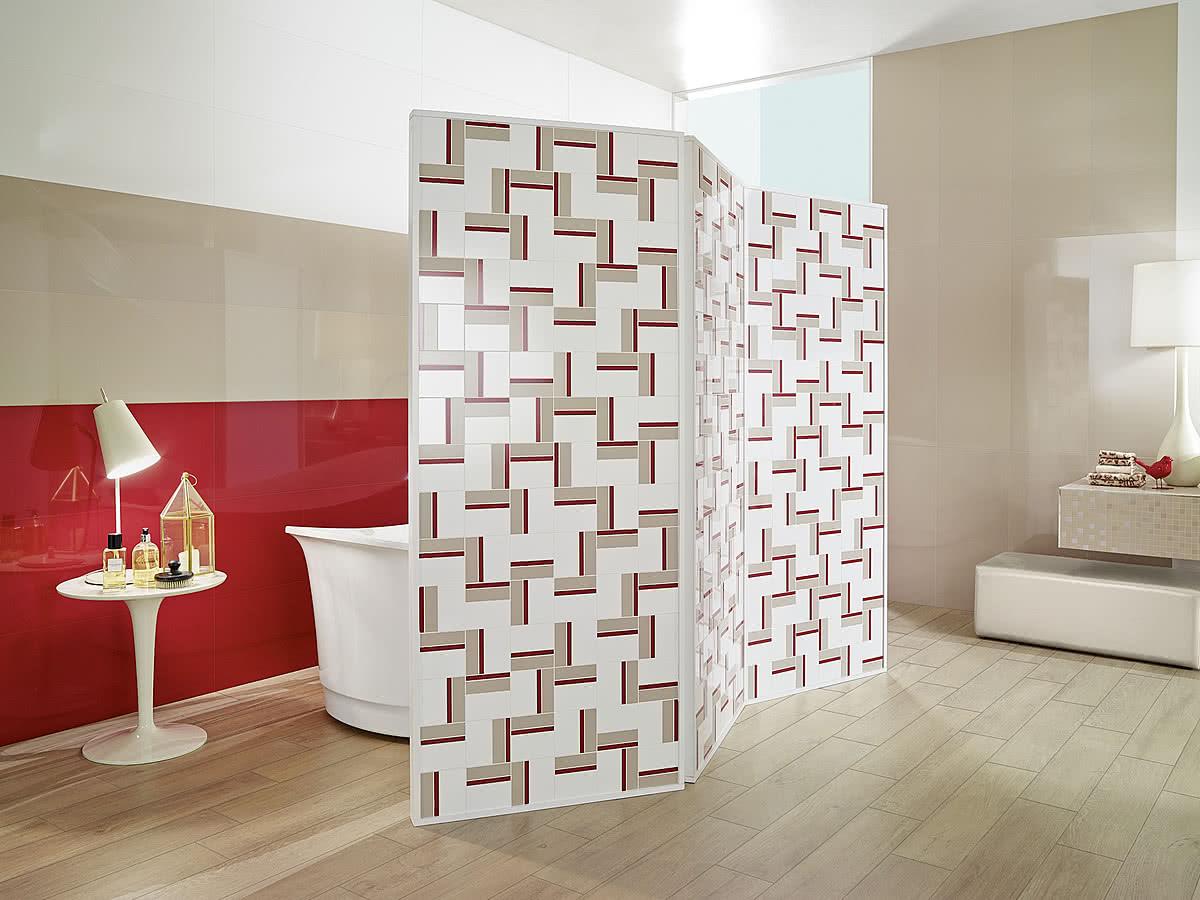 Acqua de love tiles tile expert fournisseur de for Carrelage portugais