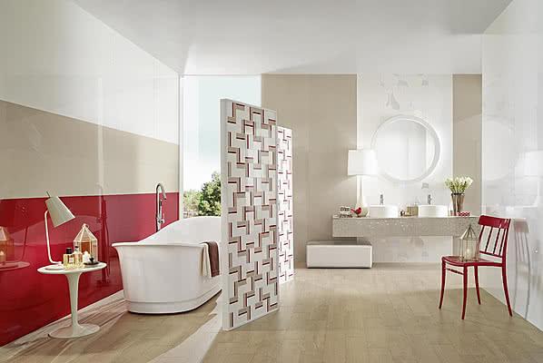 acqua de love tiles tile expert fournisseur de. Black Bedroom Furniture Sets. Home Design Ideas