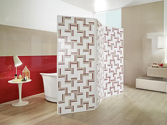 acqua de love tiles tile expert fournisseur de carrelage en france. Black Bedroom Furniture Sets. Home Design Ideas