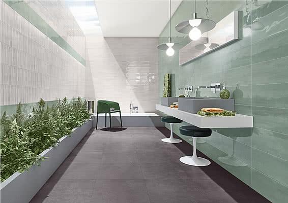 Carrelage céramique Aroma de Love Tiles. Tile.Expert – fournisseur ...