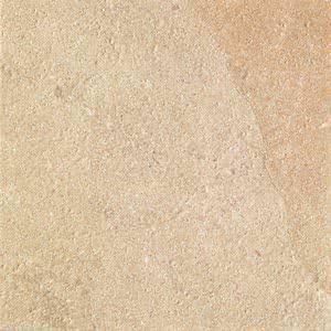 canyon de love tiles tile expert fournisseur de. Black Bedroom Furniture Sets. Home Design Ideas