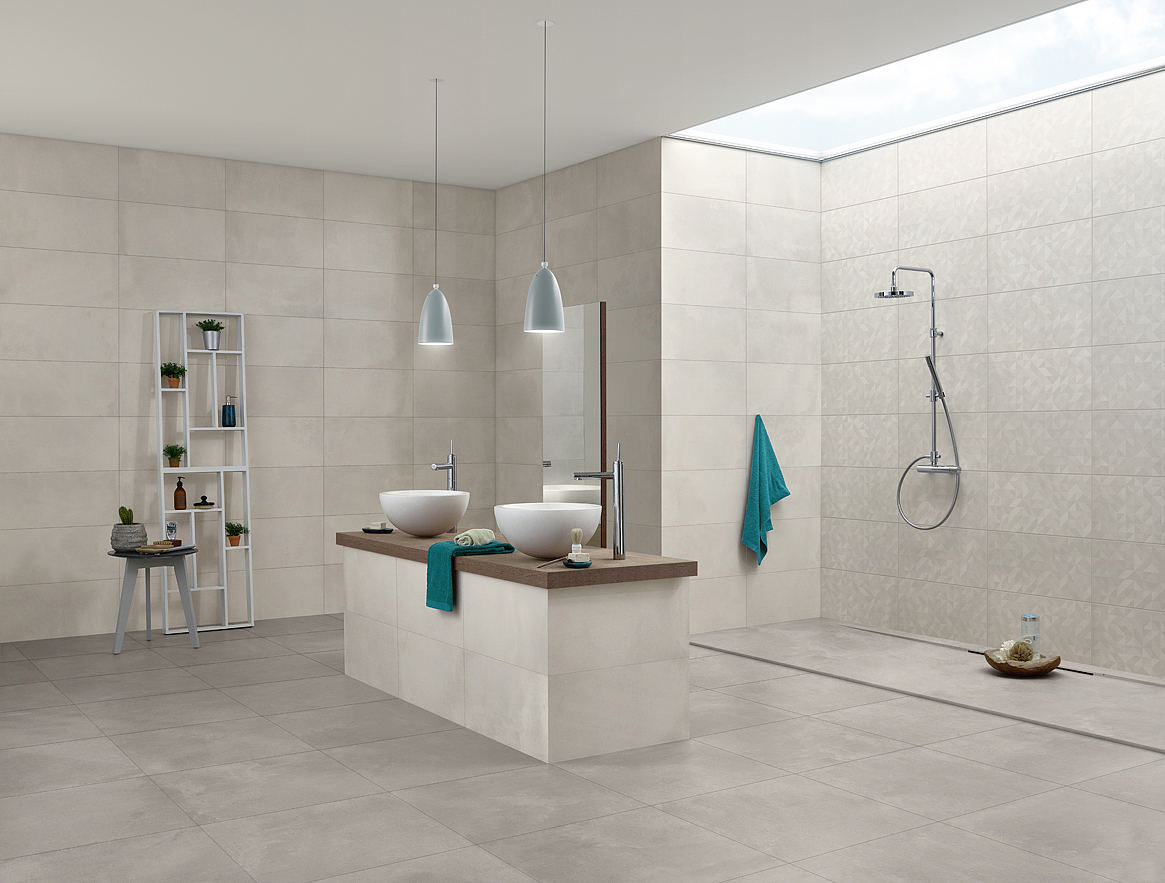 Love ceramic tiles tile distributor of italian and times the interior was added by users to ideabook dailygadgetfo Images
