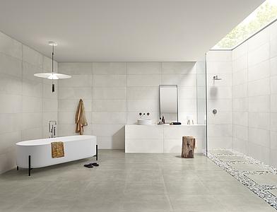 Ceramic Tiles By Love Ceramic Tiles Tile Expert